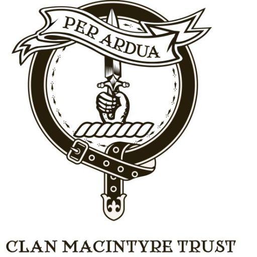 cropped-Clan-MacIntyre-Trust-clan-badge.jpg